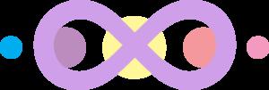 Logo Cursus Complet
