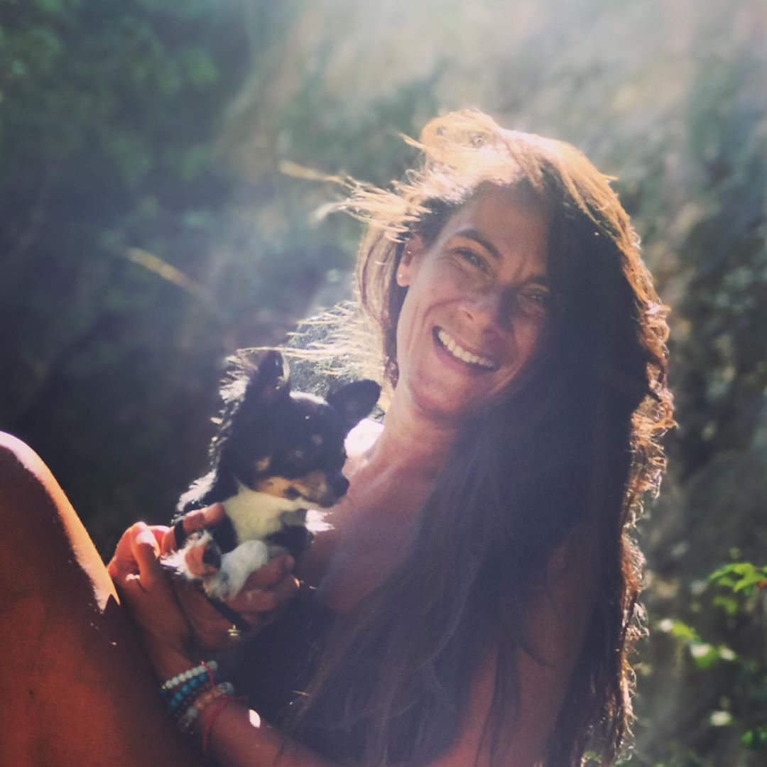 Nathalie Philippon